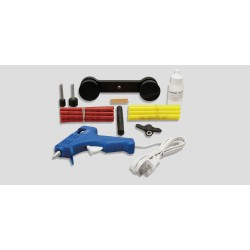 Bridge puller kit (Dent Out)